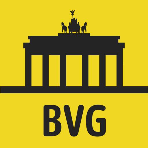 Bvg Fahrinfo Plus Apps Bei Google Play