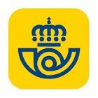 Correos icon