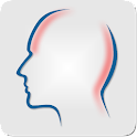 Headache Tracker icon