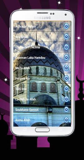 猜人物app - 玩免錢App - Photo Online-攝影線上