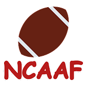 NCAAF Live Streaming