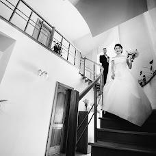 Wedding photographer Madalin Ciortea (DreamArtEvents). Photo of 11.07.2018
