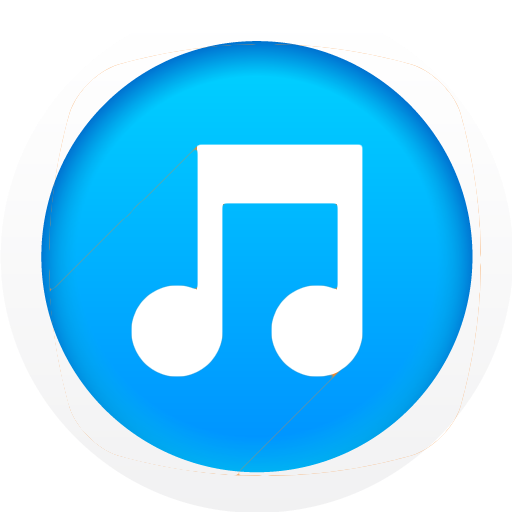 Musique MP3 Music Player