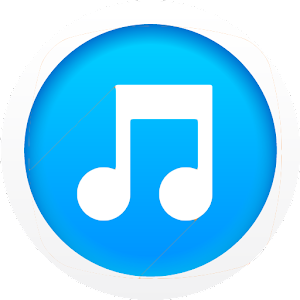 Musique MP3 Music Player for PC