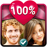 Love Calculator Free (Test) 1.03 Apk
