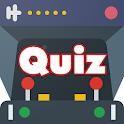 Quiz de Videojuegos Árcade icon