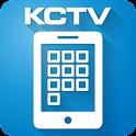 KCTV 모바일 고객센터