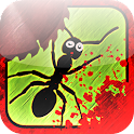 iDestroy bugs icon
