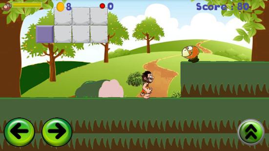 Permalink to Zoo Craft Game Hack
