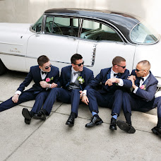 Wedding photographer Aleksandr Konovalov (SunDance). Photo of 21.08.2015
