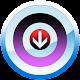 AllSaver: Status Saver,Status Downloader APK