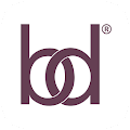 Brilliant Distinctions® APK