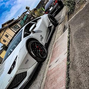 7シリーズ  Active hybrid 7L   M Sports  F04 2012後期のカスタム事例画像 ちゃんかず  «Reizend» さんの2020年04月15日21:37の投稿