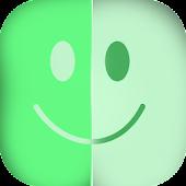 Tải Chat  &  guide for  azar miễn phí