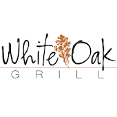 White Oak Grill App Orders