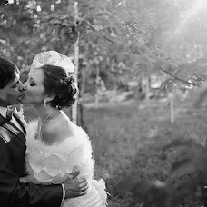 Wedding photographer Olga Pertaiya (Ckcit). Photo of 19.10.2013