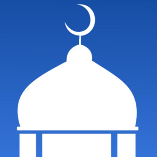 Portal Masjid Bani Saud file APK for Gaming PC/PS3/PS4 Smart TV