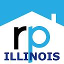 Illinois Real Estate Exam Prep APK