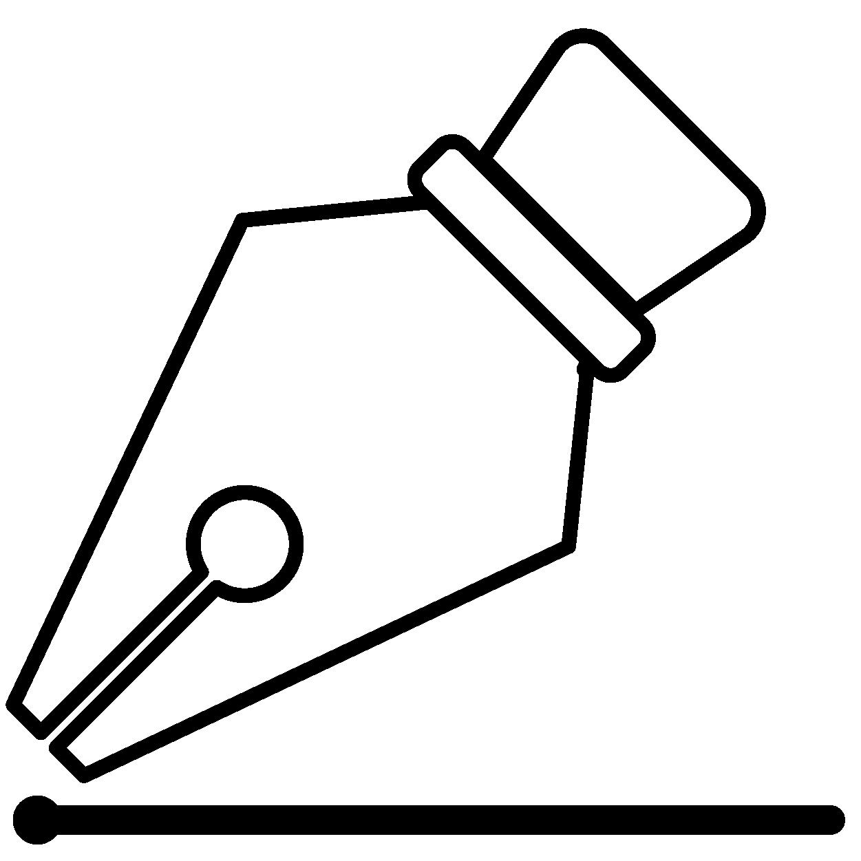 ikon-grafik-svingfjer-tekstforfatter-herning