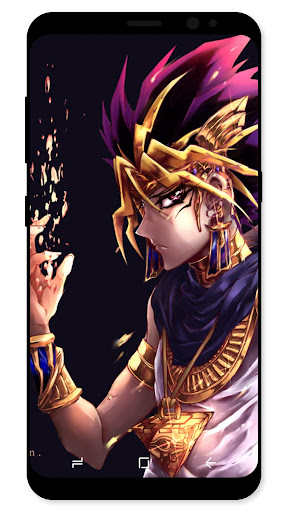 Yu Gi Oh Duel Wallpaper Hd Apk 1 Download Only Apk File