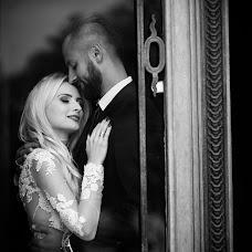 Wedding photographer Anna Renarda (AnnaRenarda). Photo of 09.12.2017