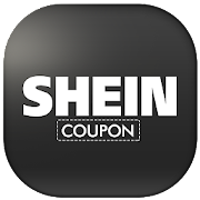 Coupon for SheIN Fashion Shopping Online
