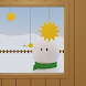 脱出ゲーム Snowman - Androidアプリ