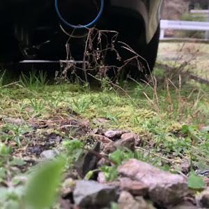 フーガ KY51 H24年式 VIP 3700ccのカスタム事例画像 あやとんさんの2019年01月10日12:10の投稿