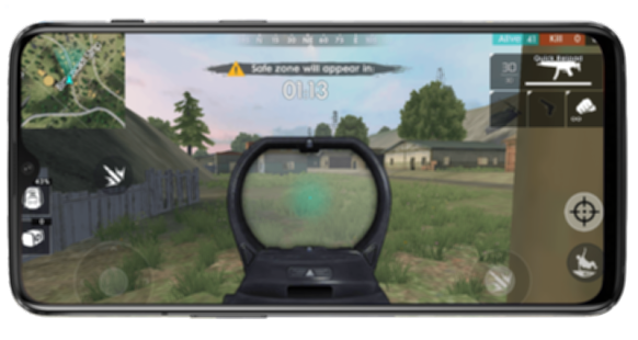 Game Guide For Free-Fire 2019 : Trucs and diamants .. APK for Windows Phone
