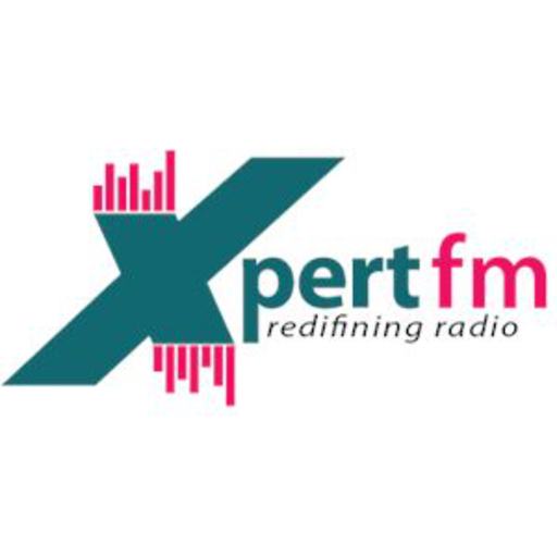 XPERT FM file APK for Gaming PC/PS3/PS4 Smart TV