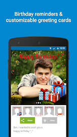 CallApp - Caller ID & Block Screenshot 8