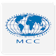 Malappuram Chamber for PC-Windows 7,8,10 and Mac