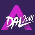 A DAL icon