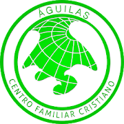 Aguilas CFC Official App