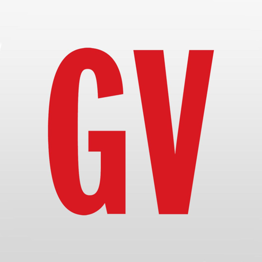 AA Grapevine Magazine Android APK Download Free By AA Grapevine Inc.