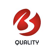 Photo: B Quality Seal | THAILAND | 2014