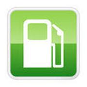 Combustível Viável
