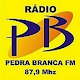Download PEDRA BRANCA FM For PC Windows and Mac