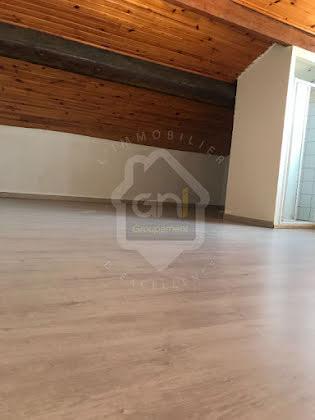 Location appartement 4 pièces 135 m2