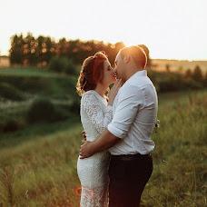 Wedding photographer Darya Lugovaya (lugovaya). Photo of 13.01.2018