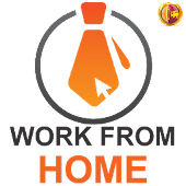 Work From Home - Online Jobs