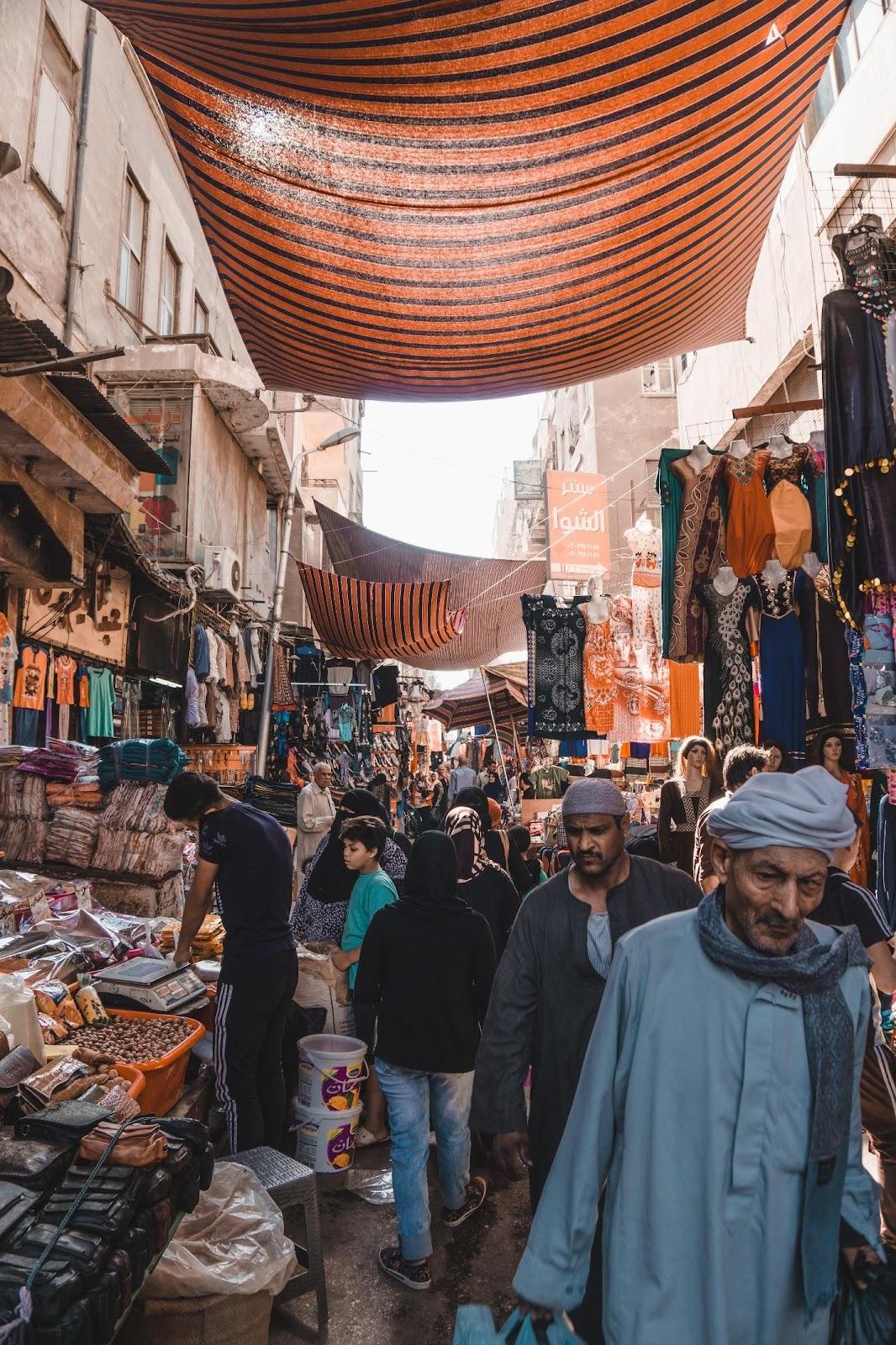 C:\Users\Shrutika Yadav\Downloads\shopping-market-in-cairo.jpg