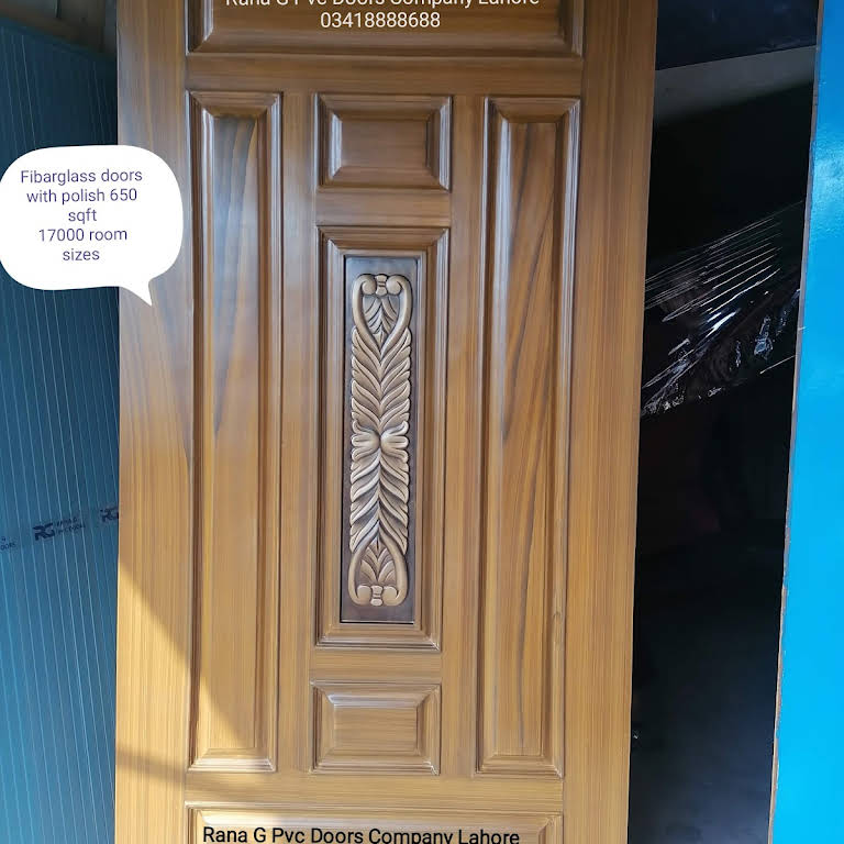 Rana G Pvc Doors Company Lahore Pakistan - biggest Doors Supplier in  pakistan