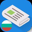 Новини от България icon