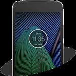 Theme - Moto G5 | G5 Plus 1.0.1