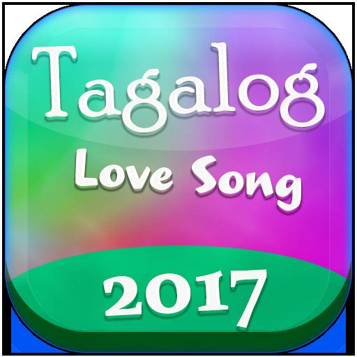 Tagalog Love Song 2017