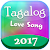 Tagalog Love Song 2017 file APK for Gaming PC/PS3/PS4 Smart TV