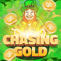 Chasing Gold icon