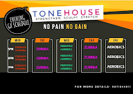Tone House Only For Ladies photo 2