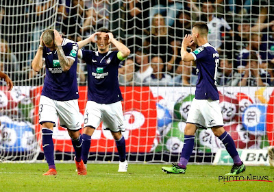 Tien man KV Mechelen houdt Anderlecht op 257 minuten zonder goal: belegering zonder schoten